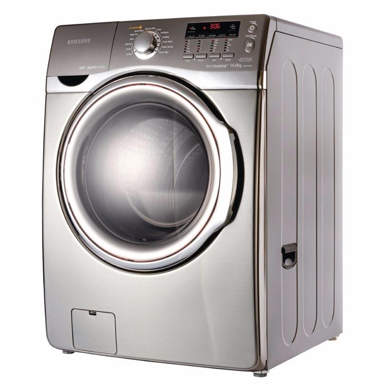 washing machine and dryer deals