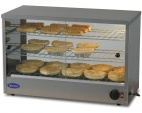 CU Pie Warmer Counter Unit