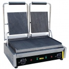 DM902 Bistro Contact Grill