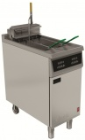 400 Series E422F Electric Freestanding Commercial Fryer