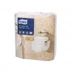 Extra Soft Toilet Roll 3-ply