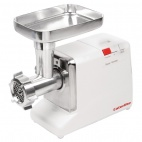 CB943 Meat Mincer