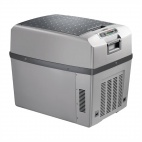 TropiCool High Power Cool Box and Warmer 35Ltr TC 35FL