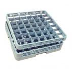 Glass And Dishwasher Baskets