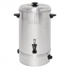 GL347 Manual Fill 20 Ltr Water Boiler
