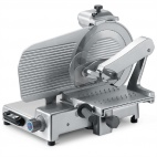 Mantegna 300 BS Speciality Bacon Slicer (300mm Blade)