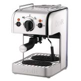 Manual Fill Coffee Machines