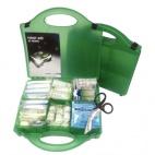 Standard First Aid Kits