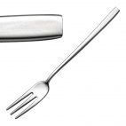 GC657 Ego Mini Appetizer Fork