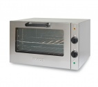 444443590 59 Ltr Convection Oven