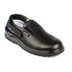 Catering Footwear