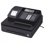 GH585 SEG-1 Cash Register