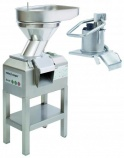 CL 60 2 Hoppers Vegetable Preparation Machine - 2325