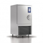 MultiFresh 45kg Hot/Cold Multifunction Cabinet MF 45.1