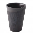 Arborescence  Tumbler Grey 110 x 82mm