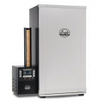 4 Rack Digital Smoker