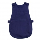 B094-1 Tabard - Navy Blue