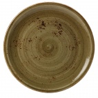 Craft Brown Pizza Sharing Plates 310mm