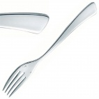 DP526 Ezzo Lunch / Cake Fork