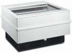 GONDOLA200T Impulse Chest Freezer