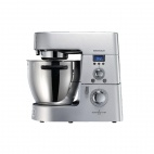 DL229 6.7 Ltr Cooking Chef