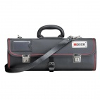 DL383 Roll Bag