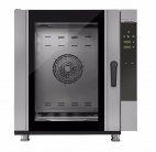 Convy HCSCYE10 10 Grid Electric Convection Oven