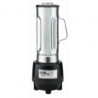 HGB25EK Kitchen Blender