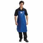 GD331 Nylon QuicKlean Apron