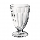 CC908 Americano Sundae Glasses 320ml