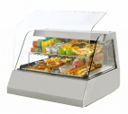 VVF 800 Horizontal Refrigerated Display