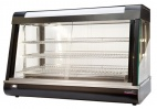 HDC2 Heated Display Cabinet