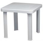 Plastic Tables
