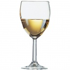CJ499 Savoie Grand Vin Wine Glasses 350ml