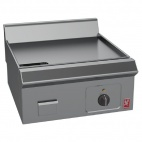 Pro-Lite LD7 Electric 600mm Griddle