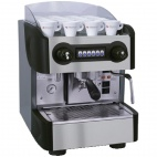 DL256 4 Ltr Club Coffee Machine