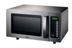 PRO 25 IX 1000w Commercial Microwave
