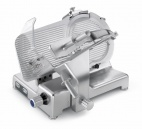 Galileo 350 Extra Heavy Duty Food Slicer (350mm Blade)