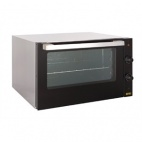GD279 50 Ltr Convection Oven