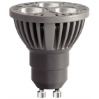 MR16 / GU10 Bulbs