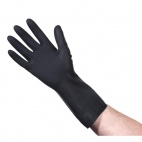 F954-L Cleaning and Maintenance Glove