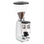 DL253 600g Mini Timer Coffee Grinder