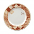 Churchill Tuscany Plates 280mm