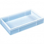 CF208 Confectionary Trays & Bases