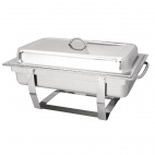 CC909 Electric Chafer