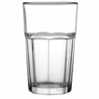GF928 Orleans Hi Ball Glasses 425ml