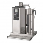 B5 R Bulk Coffee Brewer with 5 Ltr Coffee Urn 3 Phase