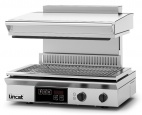 Opus 800 OE8306 Electric Cook & Hold Salamander Grill
