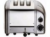 Combi Toasters