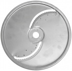 Slicing/Shredding Discs